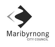 Maribyrnong City, Valued client of Life Institute