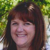 Annette Mutimer, Facilitator Life Institute, Family Transitions