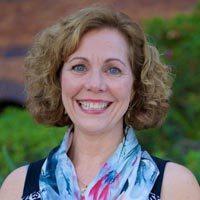Diane Neve, Facilitator Life Institute, Family Transitions