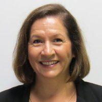 Donna Pettigrew, Facilitator Life Institute, Family Transition