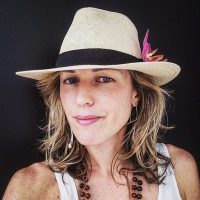 Heidi Hibbard, Creative Director, Life Institute