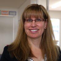 Rita Princi, Facilitator Life Institute, Family Transitions